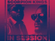 Scorpion Kings Rumble In The Jungle Guest Mix Download Fakaza