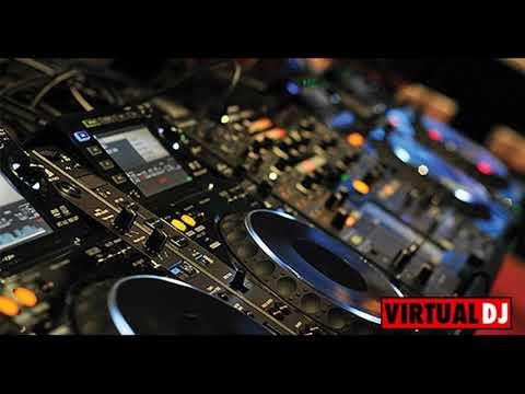 Dj Marko_SA Amapiano Mix Vol.027 Mp3 Fakaza Music Download