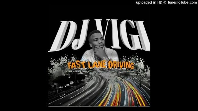 DJ VIGI GQOM LAKUDALA MIX 2021 Mp3 Fakaza Music Download