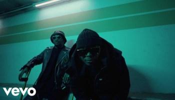 Major League DJz, Abidoza Ayeyeye ft. Costa Titch, Reece Madlisa, Mr. JazziQ, Zuma Mp3 Fakaza Music Download