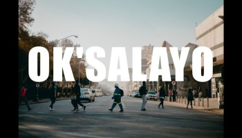 Ok'salayo Amapiano Kamo Mphela x Focalistic x Vigro Deep Mp3 Fakaza Music Download