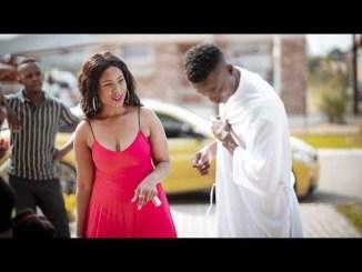 PEULWANE & KING MONADA ft DR RACKZEN The Boiz Mp3 Download