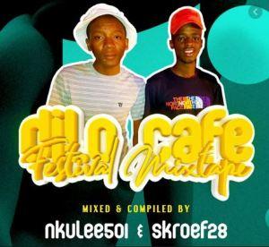 Download Nkulee501 Ma Mp3 Fakaza