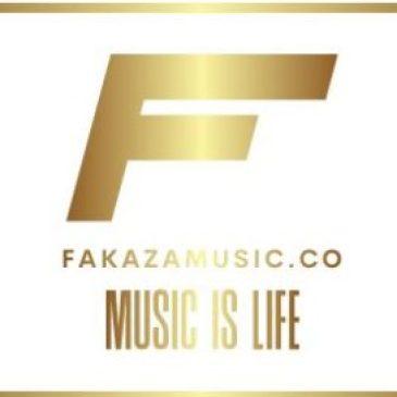 Lil Nas X MONTERO Album Download