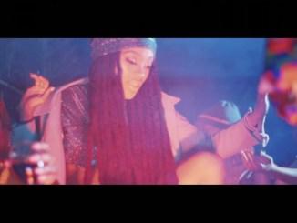 Download Faith K Moyeni Video Fakaza