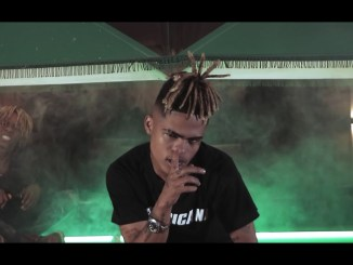 Download Kiki & Chucky The price went up Video