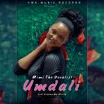 DOWNLOAD Mimi The Vocalist ft. Hlokwa Wa Afrika Umdali Mp3