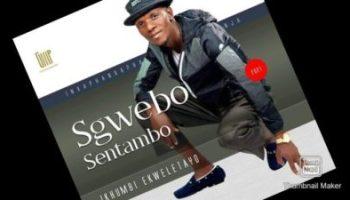 Sgwebo Sentambo Queen Masibisi Mp3 Download Fakaza