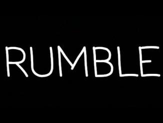 Pop Smoke Rumble Mp3 Download