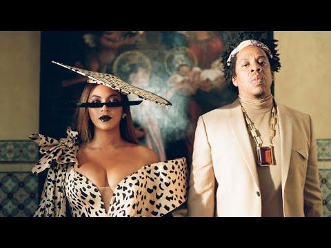 Beyoncé MOOD 4 EVA Mp3 Download