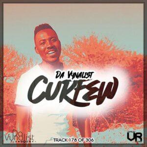 Download Da Vynalist Curfew Mp3