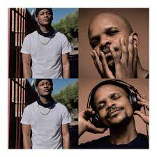Young Stunna, Felo Le Tee, Mellow & Sleazy Bopha (TorQue MuziQ & Kamza Heavypoint Afro Tech Remix) Ft. Kabza De Small & Madumane Mp3 Download