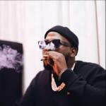 DOWNLOAD Dj Maphorisa, Felo le tee & Mellow & Sleazy Whistle ft. Myztro Mp3
