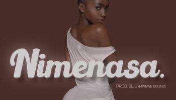 Man Tornado ft Boshoo & Chibwa – Nimenasa MP3 DOWNLOAD FAKAZA