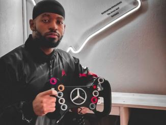 """""""Don't feature artists that don't contribute to the music composition"""" – Prince Kaybee"""