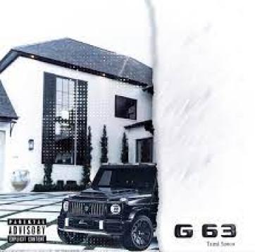 Tumi Seeco G63 Ft. Guluva Mp3 Download