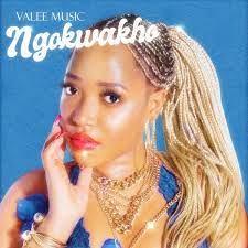 Valee Music Ngokwakho Mp3 Download Fakaza