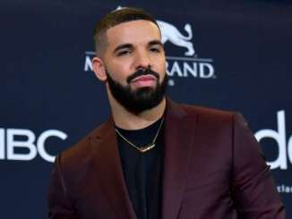 Drake Leaks Unreleased Kanye Diss Song Featuring Andre 3000