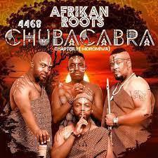 Download Afrikan Roots Inkondo Mp3
