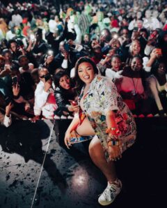 Download DBN Gogo Boiler Room Amapiano London Mix Mp3