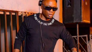 """DJ Tira Must Be Deleted"" Agenda Irritates Fans"