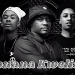 DOWNLOAD De Mthuda, Kabza De Small & Djy Jaivane Sobonana Kwelizayo ft Sino Msolo & Young Stunna Mp3