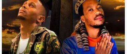 Sizwe Maps & China Thuma Mina Ft. Drama Drizzy & DJ Claves Download Mp3 Fakaza