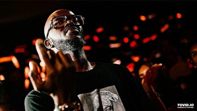 Sipho N 2021 Afro House Mix ft Black Coffee, Zakes Bantwini, Shimza, Caiiro, Black Motion | Osama, Fela, Kunye, Broken, Falling Mp3 Download