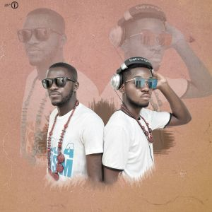 Dj Abadjá & Dj Damiloy Daniel – Colo do Pai Ft. Limas Do Swag mp3 download