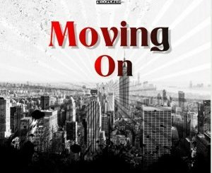 Dj General Slam – Moving On (Instrumental Mix) Ft. Seductive Sapphire mp3 download