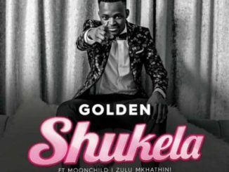 Golden – Ushukela Ft. Moonchild Sanelly, Zulu Mkhathini, Pelco & DJ Rico mp3 download