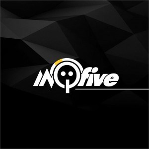 InQfive – In The Morning (Tech Mix) mp3 download