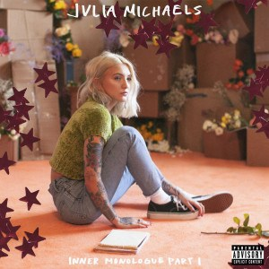 Julia Michaels – Into You mp3 download