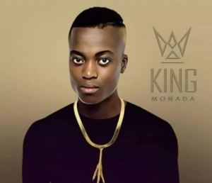King Monada – Motho Ka Dipeke ( Sample)  mp3 download