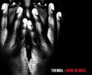 Kususa – Through the Night (Instrumental Version) [Themba Mixed] mp3 download