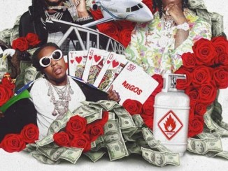 Migos – Stay Up mp3 download