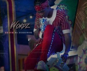Wordz – Fear What You Do Not Know mp3 download