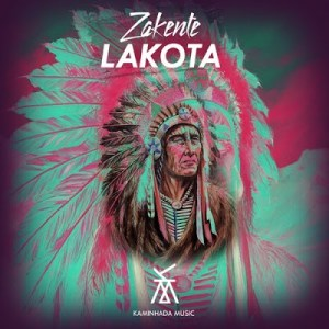 Zakente – Lakota (Original mix) mp3 download
