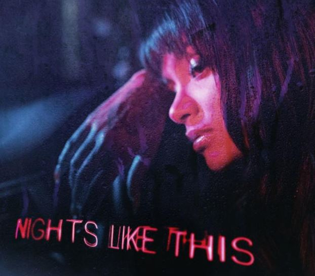 Kehlani - Nights Like This Ft. Ty Dolla $ign Mp3 Download