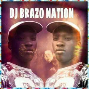 Brazo Nation – Elements mp3 download