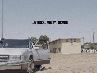 Jay Rock - The Other Side Ft. Mozzy & DCMBR Mp3 Download
