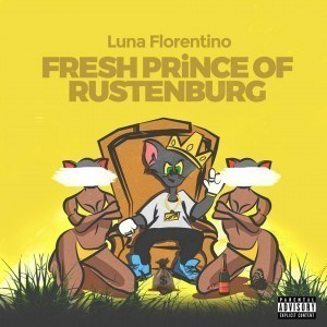 Luna Florentino – Chill Ft. Touchline mp3 download