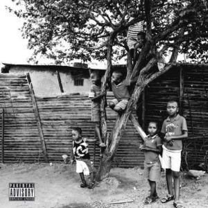 N'Veigh – Thoriso mp3 download