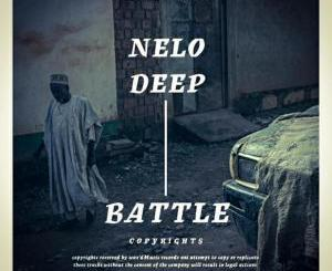 Nelo Deep – Battle mp3 download