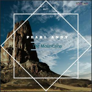 Pearl Andy – The Mountains mnp3 download