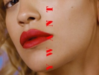 Rita Ora – Only Want You Ft. 6Lack mp3 download