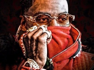 Soulja Boy – HML (Remix) Ft. Tory Lanez mp3 download