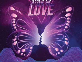 Lady Zamar – This Is Love (Studio Session) mp3 download