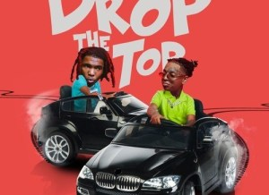 Lil Gotit –  Drop The Top Ft. Lil Keed mp3 download