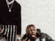 Lil Yachty – Oh Lord Ft. Young Thug mp3 download